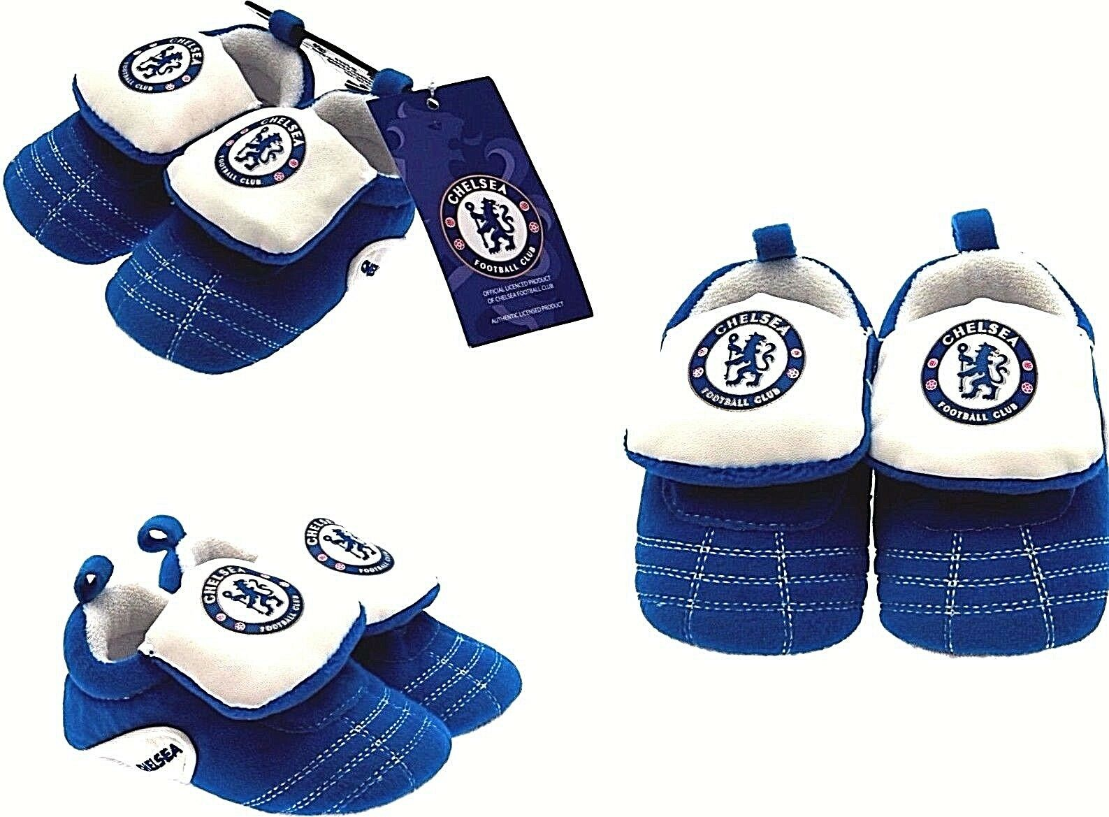 baby football boots