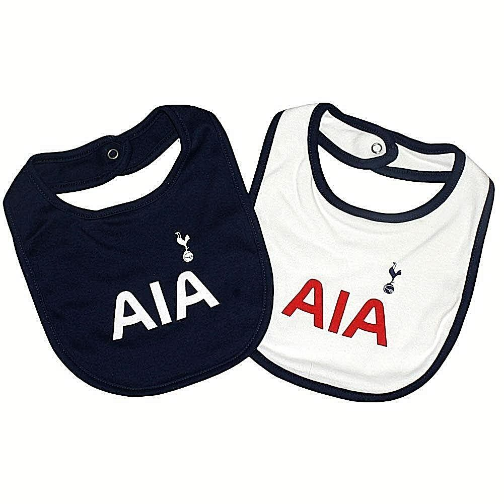 Baby Essentials Boys Babygrows Playsuits 0 24 Months Tottenham Hotspur Fc 19 Spurs Babies Body Pram Suit Short Sleeve Baby Grow Vests Mtmstudioclub Com